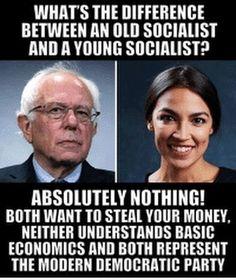 23 Socialism Ideas Socialism Political Humor Conservative Politics