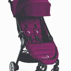 Strollers Australia Baby Jogger City Tour for hire Melbourne Melbourne, Baby Jogger City, The Ventures, Pram Liners, Tree Hut, Baby Equipment, Travel Stroller, Preparing For Baby, Next Holiday