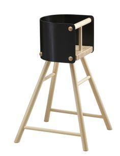 High Chair from Artek