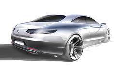 s63 amg coupe - Поиск в Google