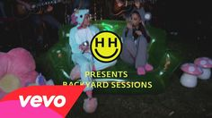 THIS IS WAY TOO GOOD | Happy Hippie Presents: Don't Dream It's Over (Performed by Miley Cyrus & Ariana Grande)