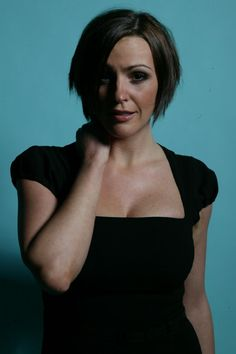 Suranne Jones ...  Scott & Bailey (2011– ) TV Series  Crime | Drama Two female detectives, one motherly, the other emotionally immature, have varying levels of success applying their eccentric outlooks on life to their police cases and private lives. Creators: Diane Taylor, Sally Wainwright Stars: Suranne Jones, Lesley Sharp, Amelia Bullmore | See full cast and crew  Go to: www.imdb.com