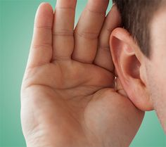 Deafness (Hearing Loss) Overview - Comprehensive overview covers Causes, Symptoms and its Homeopathic Treatment. Start Consultation and Select Your Health Plan.