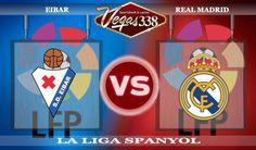 Prediksi Skor Eibar Vs Real Madrid 29 November 2015, Prediksi Bola Eibar Vs Real Madrid, Prediksi Eibar Vs Real Madrid, Prediksi Skor Bola Eibar Vs Real Madrid, Eibar Vs Real Madrid