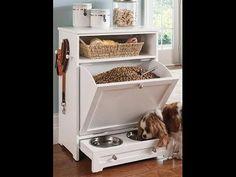 mutfak düzenleme ve dolap tasarım fikirleri- kullanışlı alanlar
