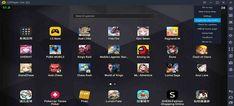 AppKiwi - Your Desktop APK Downloader & Launcher Get Free Music, Clock Wallpaper, Mice Control, Mp3 Music Downloads, Fps Games, Mobile Legends, Android Apps, Desktop, Places