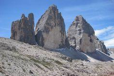 Escursioni Trekking nelle Dolomiti | Alto Adige - FUNActive Tours