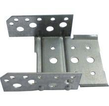 Rhombusleiste Sibirische Larche A B Sortierung 21x68x1980mm 1 Pack 6 Stuck Bei Hornbach Kaufen In 2020 Fassadenverkleidung Hornbach Wolle Kaufen
