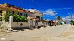 Cojimar. Cuba