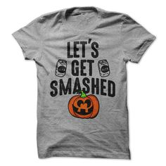 dec65811 49 Best Halloween T-Shirts images | Blouses, Funny tee shirts, Stamping