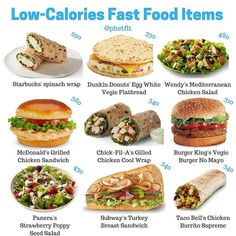 33 gm of carb. 10 gm of fat. 19 gm of protein - Dunkin Donuts Egg White Vegie Flatbread. 33 gm of carb. 13 gm of fat. 17 gm of protein - W Healthy Fast Food Restaurants, Healthy Fast Food Options, Fast Healthy Meals, Healthy Choices, Healthy Snacks, Healthy Eating, Healthy Recipes, Healthy Tips, Low Calorie Fast Food