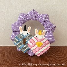 {FCED4264-C8E2-4EB4-9E06-3590B2853A2F} Paper Flower Garlands, Paper Flowers, Diy And Crafts, Arts And Crafts, Paper Crafts Origami, Mid Autumn Festival, Kirigami, Easter Crafts, Weaving