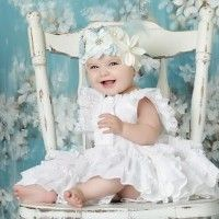 fab website with lots of inspiration shots Baby Dream Photography