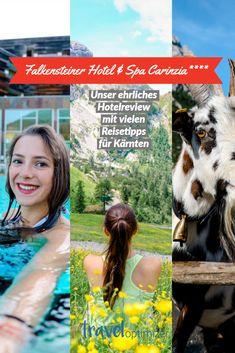 Aktivurlaub und Wandern in Österreich: In Kärnten haben wir ein perfektes Wochenende in den Bergen verbracht. Wandern in Österreich ist einfach herrlich. Aber auch SUP-Kurse, Sonnenaufgangs Yoga und Segway Touren haben diesen Trip unvergesslich gemacht. Ein Aktivurlaub zum Nachreisen. Hol dir jetzt alle Reisetipps zu Kärnten. #wandern #aktivurlaub #österreich #berge