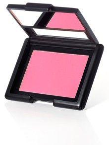 """e.l.f blush in """"pink passion"""""""