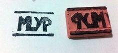 DIY carvado-de-sellos-016.jpg (694×317)