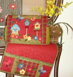 Conjunto em tecido nacional e importado. Aplicações e cores podem variar de acordo com a sua preferência. R$ 172,61
