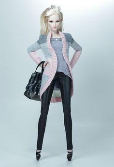 UTOPIA | by Doll Fashion Studio