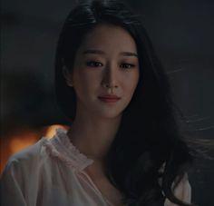 Asian Actors, Korean Actresses, Drama Korea, Stunningly Beautiful, Kdrama, Seo, Girls 4, Tumblr, Its Okay
