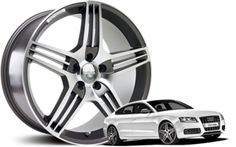Welcome to our RIVA Alloy wheels Range Alloy Wheel, Wheels, Free Delivery, Gun, Metal, Range, Autos, Cookers, Military Guns