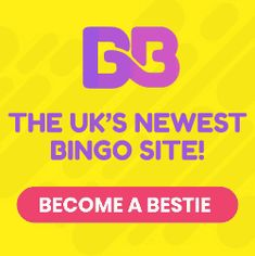 Updated list of more than best online bingo sites uk your best bingo comparison guide of welcome offers and deals available on all new online bingo sites News Online, Online Games, Bingo Sites, Uk News, How To Become