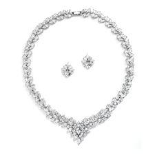 New Arrivals -  Bridal Jewelry & Wedding Accessories