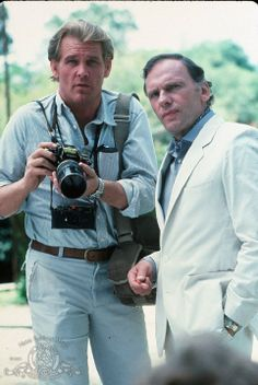 Nick Nolte Jean Louis Trintignant in Under Fire Photography Movies, Photography Camera, Digital Photography, Portrait Photography, Cigar Men, Hollywood Cinema, Lights Camera Action, Famous Photos, Retro Ads