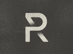 Typographic Journal