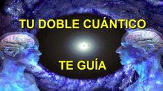 Tu DOBLE CUÁNTICO soluciona tus PROBLEMAS (Teoría y PRÁCTICA para conseg...