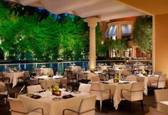 Find Cheap Wedding Reception Venues Las Vegas At Rainbow Gardens And Wynn Nv
