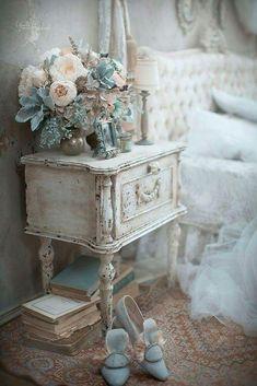 Matrimonio Shabby Chic Outfit : Best shabby chic wardrobe images boho fashion fashion