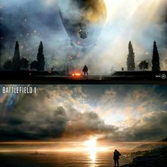 BATTLEFIELD 1    #BF #BATTLEFIELD #BATTLEFIELD1