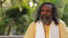 FEEL FREE TO REPIN! ;)  The Source of Wisdom Interview with the enlightened spiritual master Guruji Sri Vast http://www.srivast.org/ https://www.facebook.com/pages/Guruji...  n these series of interviews Guruji Sri Vast brings clarity into these profound topics: Spiritual life, Education, Society, Gender, Family, Living in harmony with Nature and much more..