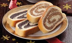 German Cake, Hot Dog Recipes, Ciabatta, No Bake Desserts, Hot Dog Buns, Kids Meals, Food And Drink, Nutrition, Sweets