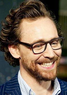 english tea | tom hiddleston