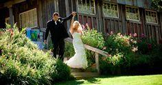 Weddings :: See Canyon Fruit Ranch – See Canyon Wedding SLO
