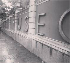 Museo / Madrid