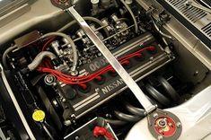 GTR HP (7).jpg (858×570)