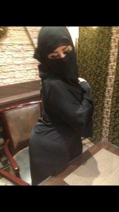 Women arab ass pics