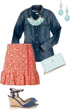 """pili"" by csallsazar on Polyvore"