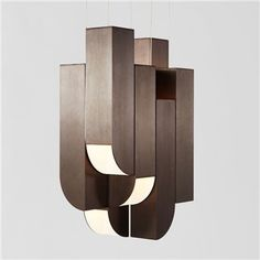 Roll & Hill Cora Pendant - 8 Lights - Style # CORAP8-xxx-120, Suspension Lamps - Chandeliers - Pendant Lighting | SwitchModern.com