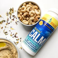 Today was anything but calm Winding down with calm mag. Magnesium Drink, Calm Magnesium, Magnesium Supplements, Paleo Chocolate Chips, Chocolate Chip Banana Bread, Sweet Dreams Love, Natural Calm, Work Tomorrow, Vegetarian