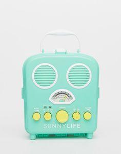 Imagen 1 de Radio Beach Sounds de Sunnylife