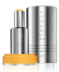 Anti Aging Products at Macy's - Leading Anti Aging Products and Anti Aging Treatments - Macy's