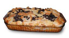 Recipe For Jamaican Bread Pudding