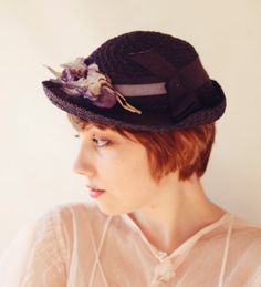 12f96645b42 220 Best Hat Happy images in 2019