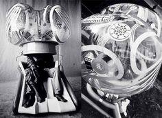 mindExpander_Haus-Rucker-Co_1967