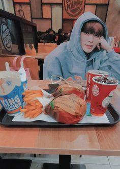 Nct 127, Fandom Kpop, Valentines For Boys, Ulzzang Couple, Jung Jaehyun, Dream Boy, Jaehyun Nct, Brown Aesthetic, Kpop Boy