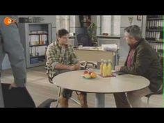 """Die Rosenheim-Cops - Trailer """"Ein ganz besonderer Gast"""""""