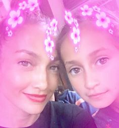The Cutest Pictures of Jennifer Lopez and Her Adorable Kids                                                                                                                                                                                 More